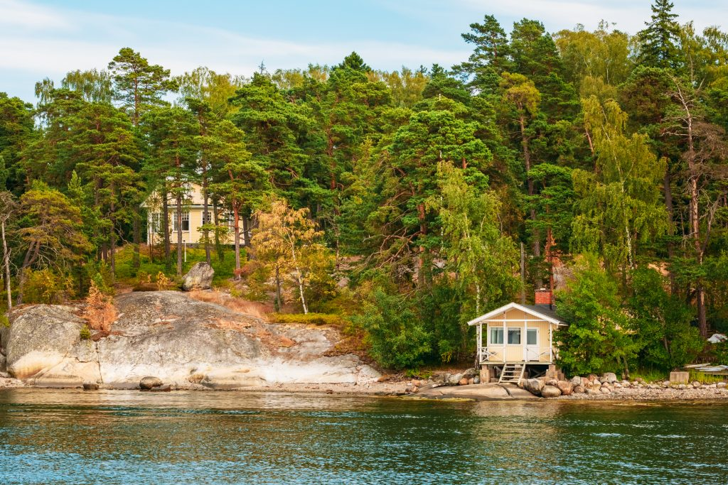Fish, Norway Omega, Finland, Nature, Fish oil, Sea, health