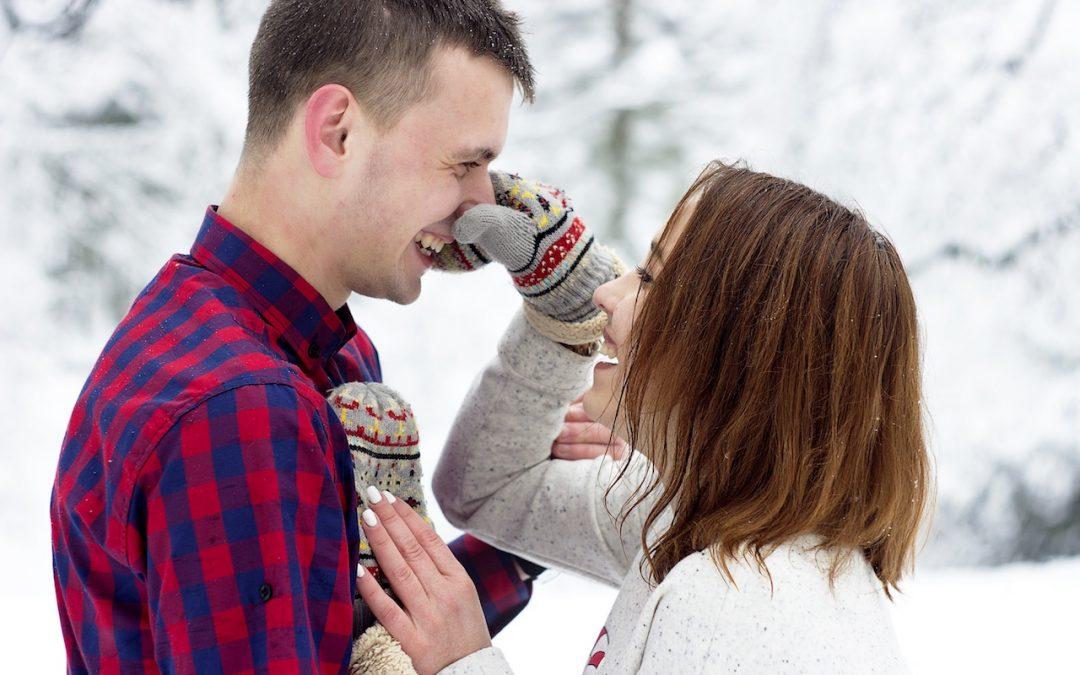 Norway Omega defence against cold & flu